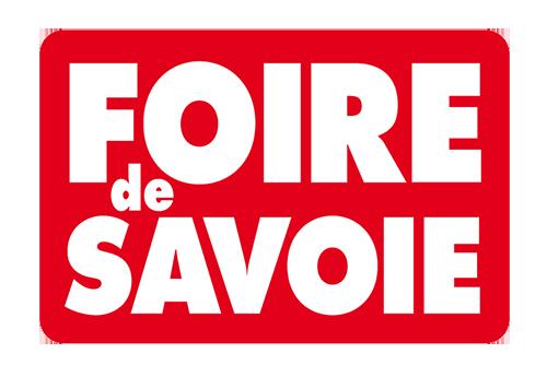 Foire de Savoie 2017